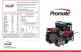 PROMATE_C0043_5-Portable-Generator_Cover_FA_DP