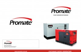 PROMATE_C0043_Brochure-4_Cover_FA_DP