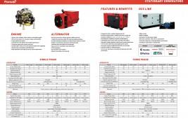 PROMATE_C0043_Brochure-4_Inside_FA_DP